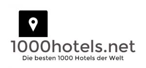 die besten 1000 hotels der welt luxuri s unabh ngig und abwechslungsreich. Black Bedroom Furniture Sets. Home Design Ideas
