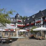 Deimann – Schmallenberg