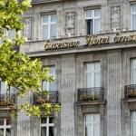 Excelsior Hotel Ernst – Köln