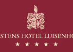 Kastens Hotel Luisenhof – Hannover