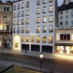 Louis Hotel München