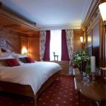 Platzl Hotel – München