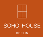 Soho House – Berlin