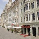 Suitess Dresden