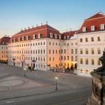 Ostdeutschlandrundreise mit Berlin