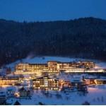 Traube Tonbach – Baiersbronn