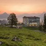 Villa Honegg – Bürgenstock