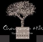 Choupana Hills Resort – Madeira