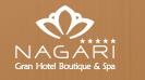 Gran Hotel Nagari – Vigo