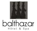 Balthazar Hôtel & Spa – Rennes