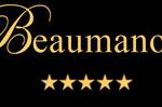 Le Beaumanoir, Biarritz