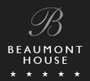 Beaumont House, Cheltenham