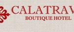 Boutique Hotel Calatrava – Palma de Mallorca, Spanien