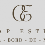 Hotel Cap Estel, Éze