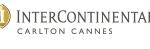 Carlton Hotel – Cannes