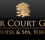 Cedar Court Grand Hotel & Spa – York