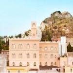 El Jebel – Taormina