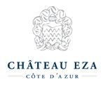Château Eza, Eze