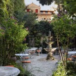 Hotel Flora – Venedig