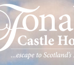 Fonab Castle Hotel – Pitlochry