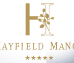 Hayfield Manor – Cork