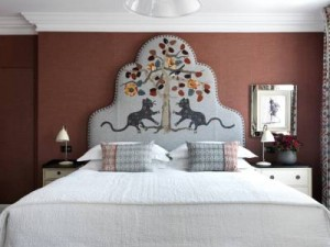 Haymarket Hotel – London