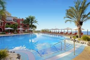 Iberostar Grand Hotel Salomé – Teneriffa