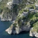Il San Pietro de Positano, Amalfi