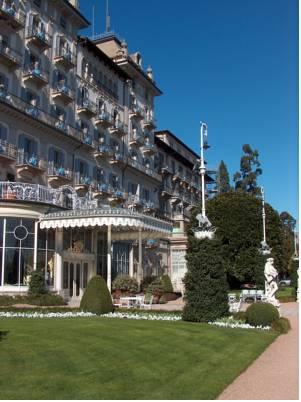 grand hotel des iles borromees stresa die besten 1000 hotels der welt. Black Bedroom Furniture Sets. Home Design Ideas