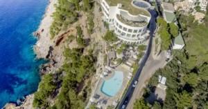 Jumeirah Port Soller Hotel – Mallorca
