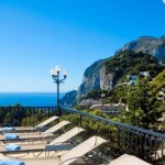 La Scalinatella – Capri