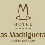 Hotel Las Madrigueras – Kanaren