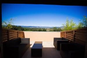 Le Daya, Roquebrune-sur Argens