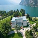 Hotel Lido Palace, Riva del Garda