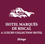 Marqués de Riscal – Elciego
