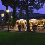 Mas de Torrent Hotel – Costa Brava