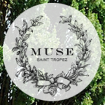 Muse Saint Tropez