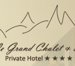 Le Grand Chalet et Spa – Colmar