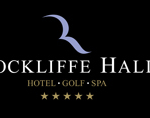 Rockliffe Hall – Darlington