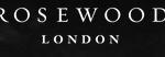 Rosewood London