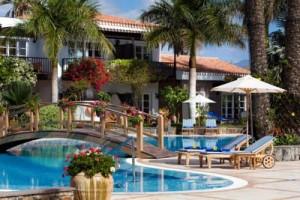 Grand Hotel Residencia – Maspalomas