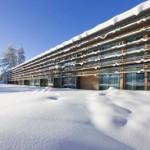 Vigilius Mountain Resort – Lana