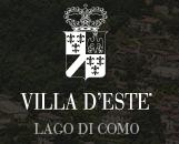 Villa D'Este, Como