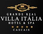 Grande Real Villa Italia – Cascais