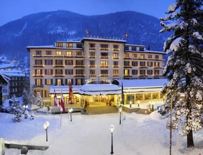 Grand hotel zermatterhof schweiz die besten 1000 hotels for Designhotel ostdeutschland