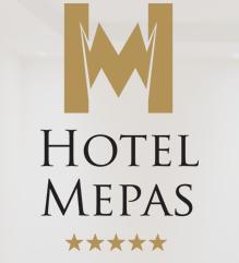 Hotel mepas mostar die besten 1000 hotels der welt for Designhotel ostdeutschland