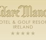 Adare Manor, Irland
