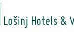 Hotel Bellevue, Mali Losinj