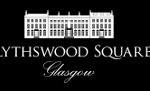 Blythswood Square, Glasgow