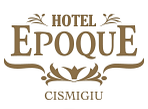 Epoque Hotel – Bukarest, Rumänien